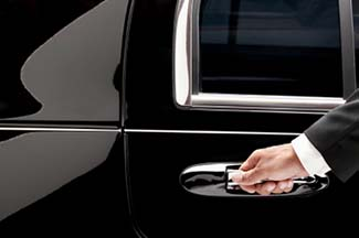 Private Transportation Service in Minneapolis, St. Paul